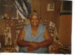 Ada Bell Green (Trimble) (1904 - 2006) - Genealogy