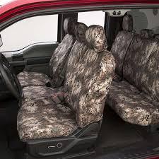 carhartt seat covers toyota tacoma 2018