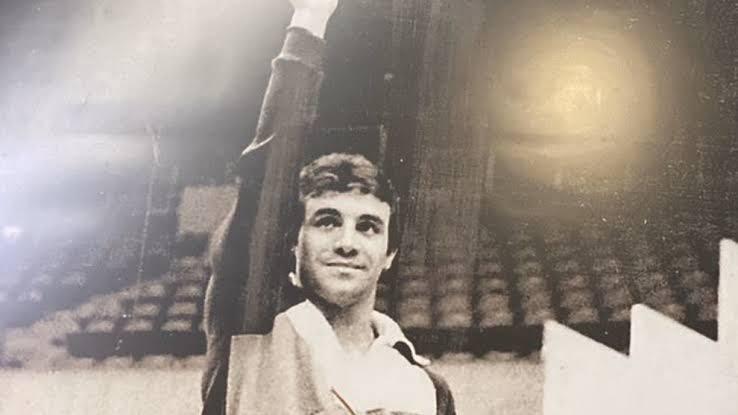 """Resultado de imagen de fotos Carlos girón, medallista olímpico, funeral"""""""