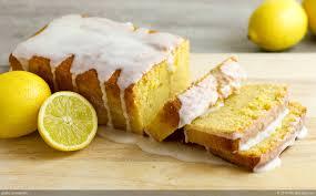 iced lemon loaf barefoot contessa recipe