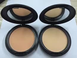 in stock makeup studio fix face powder