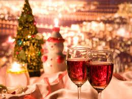 無料!クリスマス画像が豊富な素材サイト8選 ferret