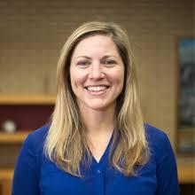 Erin Smith   Western Colorado University