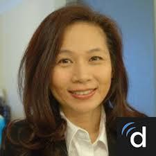 Amy Chuang – Bainbridge Island, WA | Pharmacist