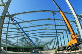 cold formed steel roof purlins metsec