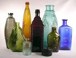 owens illinois glass co 1933 catalog