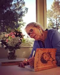 Prudence Farrow Bruns - Dear Prudence (San Francisco) | Book Passage