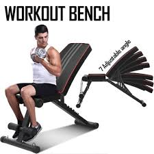 bench press search results newly