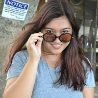 Abby James | Xavier University-Ateneo de Cagayan - Academia.edu