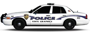 Free Police Graphics Download Free Clip Art Free Clip Art On Clipart Library