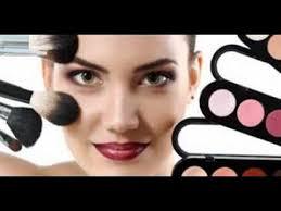 makeup course you
