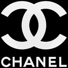 Chanel Vinyl Decal Sticker