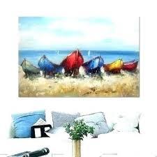beach themed prints cicelybrunn co