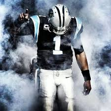 cam newton wallpapers free 38