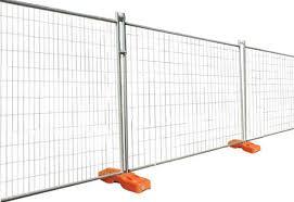Temporary Fencing In Sydney Construction Site Fence Jaybro