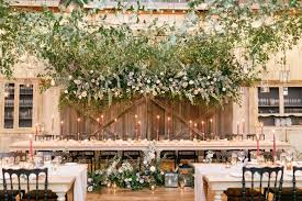 top 16 wedding venues in philadelphia