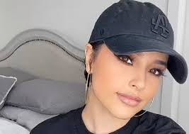 10 things you didn t know about becky g