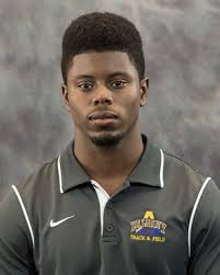 Adrian Mitchell - 2019-20 - Student-Athlete Advisory Committee - University  at Albany Great Danes