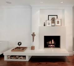fireplace efficiency and saving money