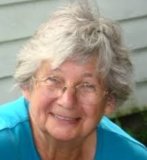 Obituary of Freida M. Smith | Nunn and Harper Funeral Home Inc serv...