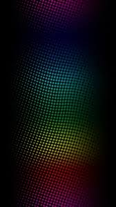 lenovo vibe k5 plus wallpapers rainbow