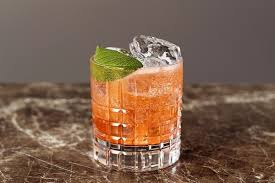 We have proof that the mocktail is cool again | Alcohol free drinks, Low  alcohol drinks, Alcoholic drinks