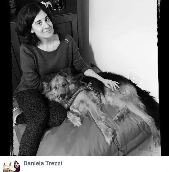 Perawat Ini Bunuh Diri Setelah Positif Corona Karena Khawatir Menular