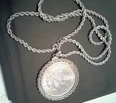 antique 1921 morgan silver dollar