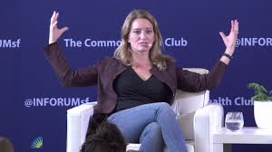 Unbelievable: The Trump Campaign And Katy Tur (Edited) - YouTube