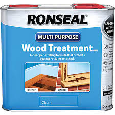 Shed Fence Paint Exterior Paints Treatments Wickes