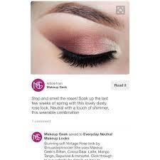 makeup geek eyeshadows preorder