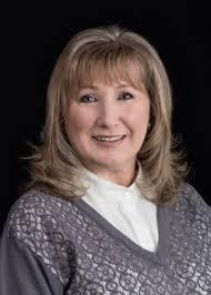 Vickie Johnson, Bartlesville, OK Real Estate Associate - RE/MAX ...