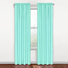 Other Clrs Kids Room Curtains Drapes Window Treatments Home Decor Kohl S