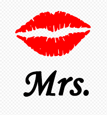 Decal Lipstick Kiss Sticker Kiss Miscellaneous Text Logo Car Color Png Nextpng