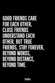 friendship distance quotes for android apk