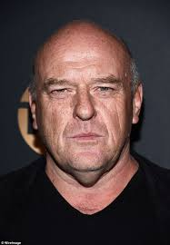 New Orleans District Attorney Dean Norris sexual assault | Daily ...