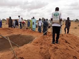 UNHCR Niger (@UNHCRNiger)