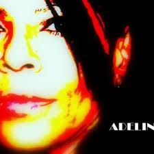 Adele Beck Facebook, Twitter & MySpace on PeekYou