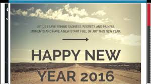 wish you happy new year happy new year whatsapp videos and