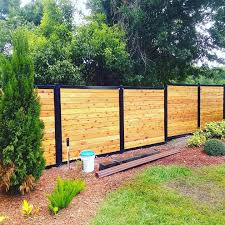 Fences And Gates Nordberg Welding