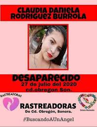 Sonora Violento - Posts | Facebook