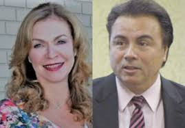 Associate believed San Leandro city manager and non-profit accuser were  having an affair – East Bay Citizen