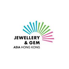 香港珠寶展june hong kong