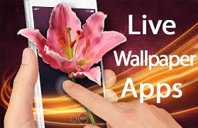 5 best live wallpaper apps for iphone x