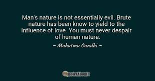 mahatma gandhi quotation id quotesabout
