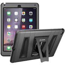 i-Blason Apple iPad Air 2 ArmorBox Kılıf 2350
