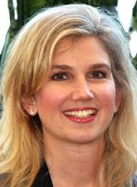 Melanie Thomas | OBGYN Team Stone Oak | OBGYN San Antonio