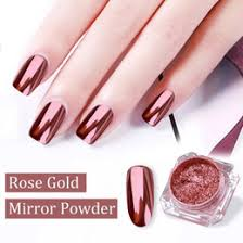 mirror nails canada best selling