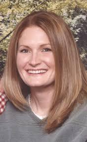 Kristi Smith Obituary - San Marcos, California | Legacy.com