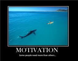 kata motivasi kerja berikut ini rupanya paling dibutuhkan karyawan